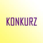 KONKURZ